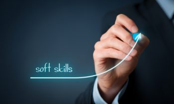 THE TOP TEN SKILLS GRADUATE RECRUITERS WANT