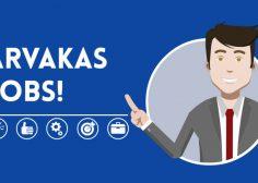 https://jobs.arvakas.com/wp-content/uploads/2017/11/Arvakas-job-video-236x168.jpg
