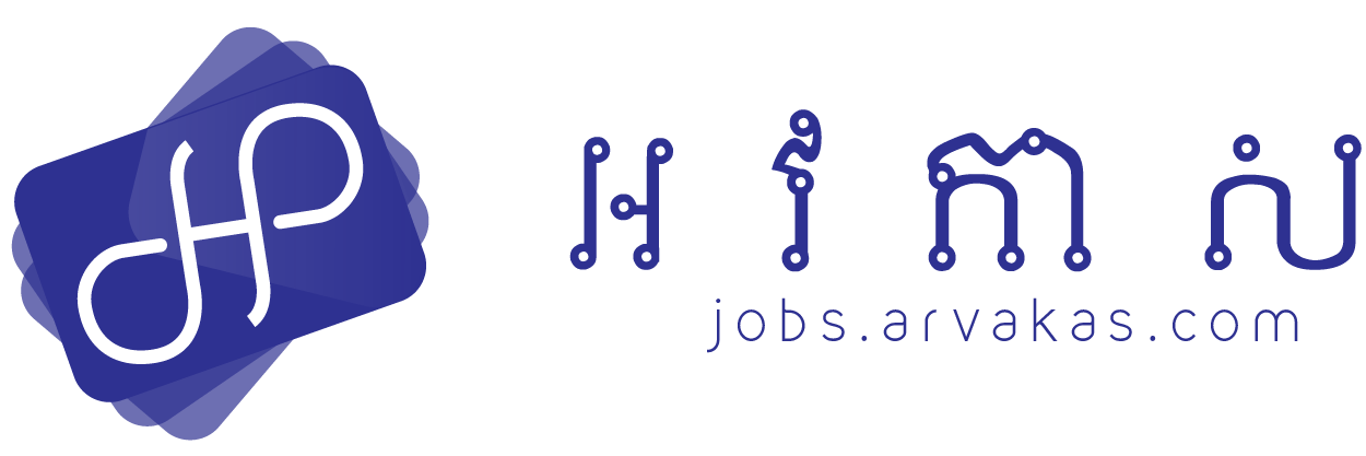 Arvakas Jobs